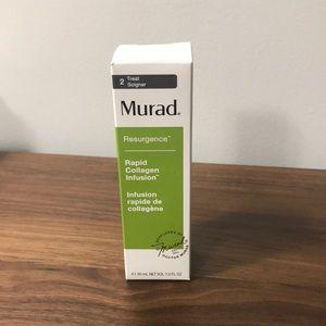Murad Rapid Collagen Infusion-BNIB